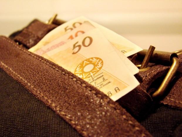 dinheiro-ciclovivo-adubo