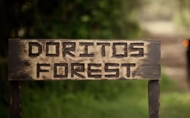 doritosforest