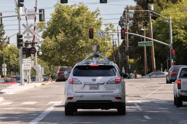 driving-ciclovivo-google
