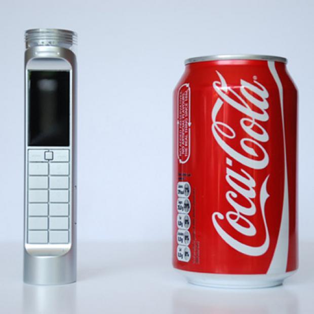 dzn_eco-friendly-phone-for-nokia-by-daizi-zheng-1
