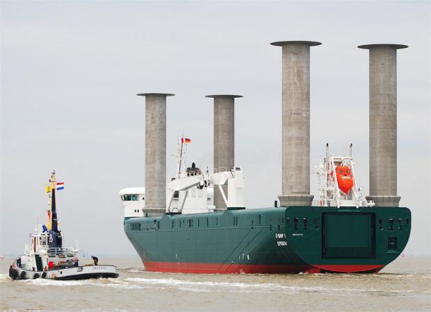 e-ship-en-gruno-5-van-bijma-bv