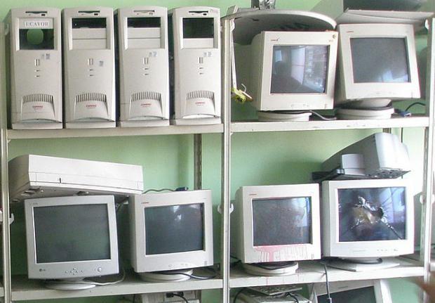 e-waste-3