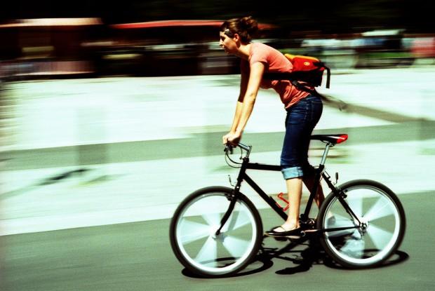 e_bike_ride