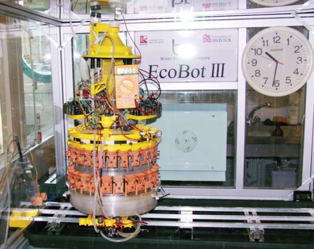 ecobot-lead01