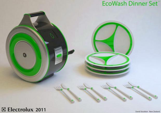 ecowash-dinner-set-david-stockton-7b