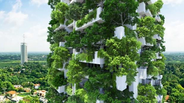 edicifio-jardim-residencial-sri-lanka-ciclovivo-1