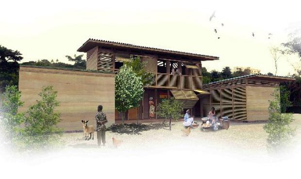 emerging-ghana-affordable-housing-1