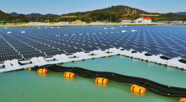 energia_solar_flutuante_japao_ciclovivo_print_video_youtube