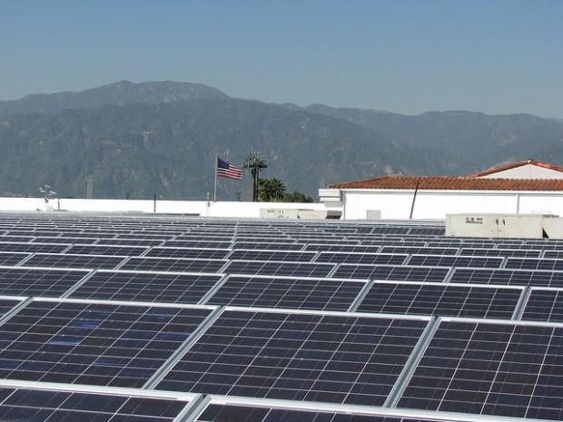 energy-ciclovivo-solar