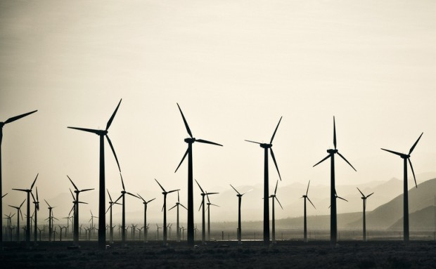 eolica_turbinas_chuva