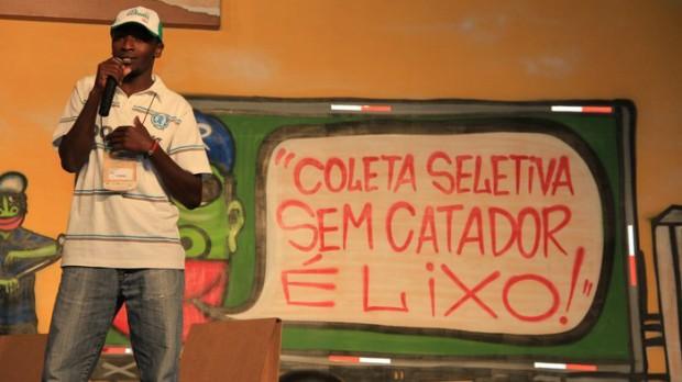 expo-catadores-2012-ciclovivo