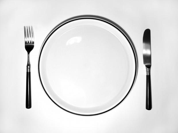 13 milhões de pessoas ainda passam fome no Brasil
