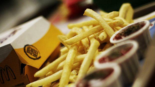 fastfood-saude-ci