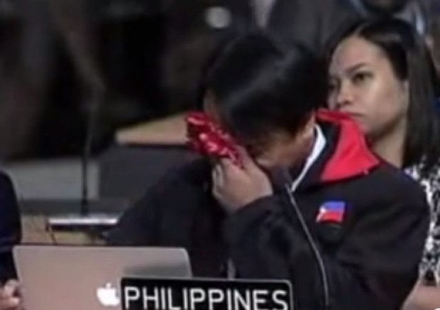 filipino-clima-cop19-ciclovivo