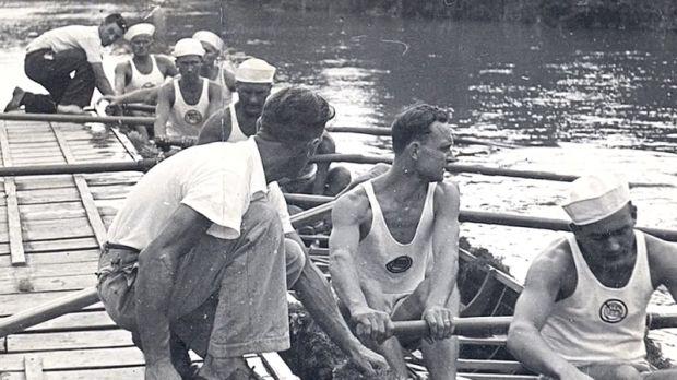 filme-mostra-historia-do-rio-pinheiros-aguas-claras