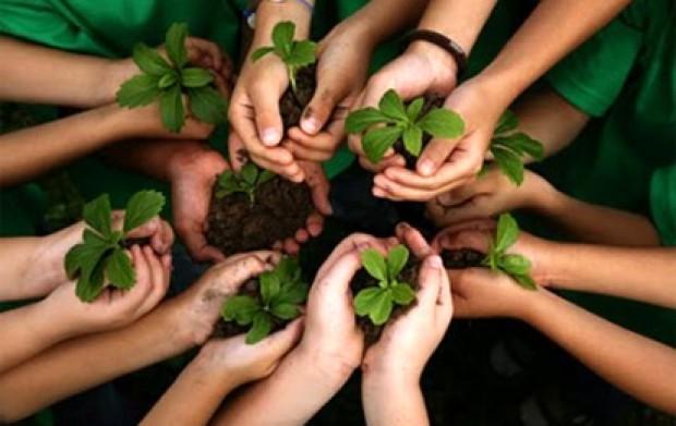 finep.sustentabilidade_2