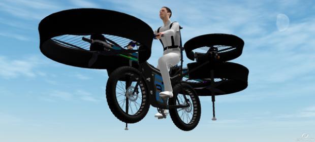 flying_bike_03