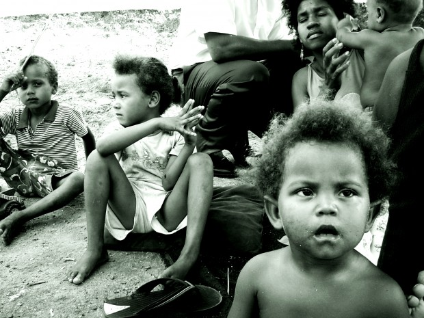 fome-mundo-ciclovivo-indice