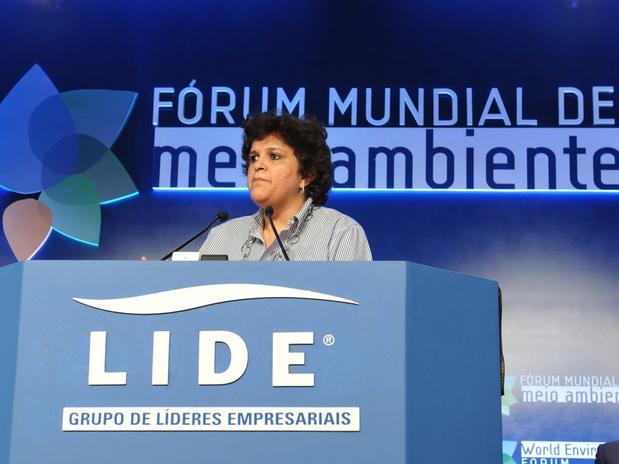 forum-mundial-de-meio-ambiente-dia-11197