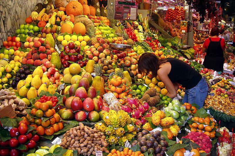 frutasca