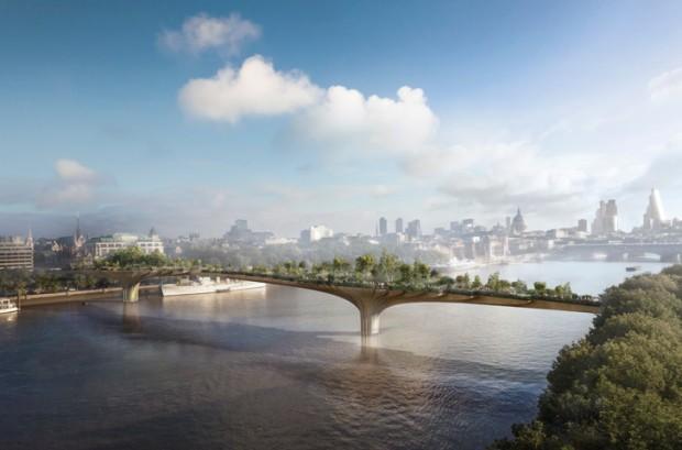 garden_bridge_london