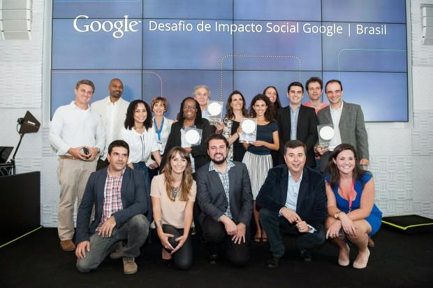 google-impact0030