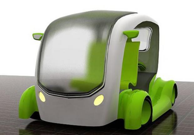green-cab_6(1)