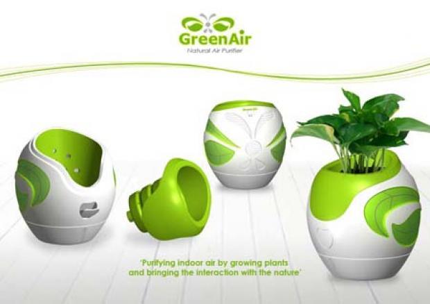 greenair1