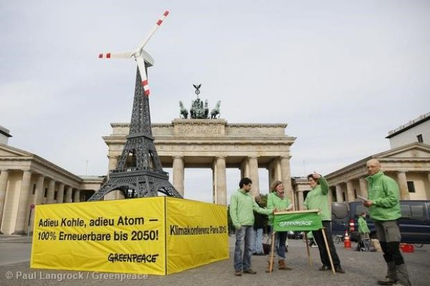 greenpeaceeolica-energiaprotesto