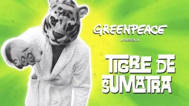greenpeacepeg