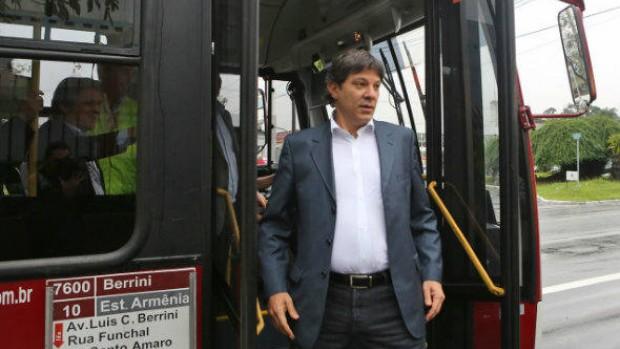 haddad-bus-ciclovivo-ascom-bus