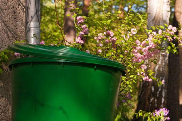 Aprenda a fazer uma cisterna e aproveite a água da chuva para economizar