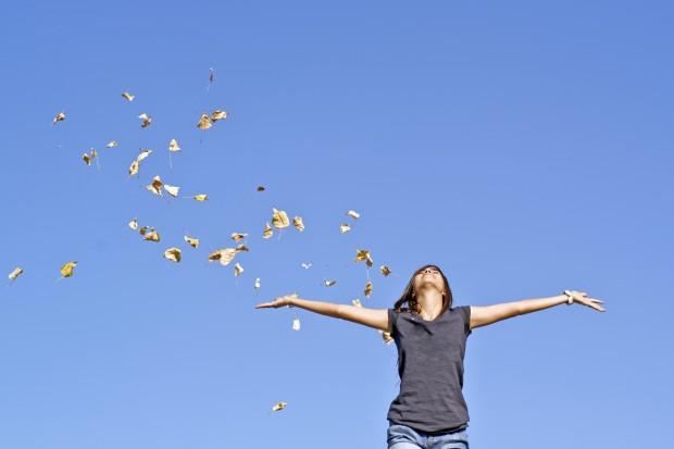 5 dicas para deixar a sua semana muito melhor