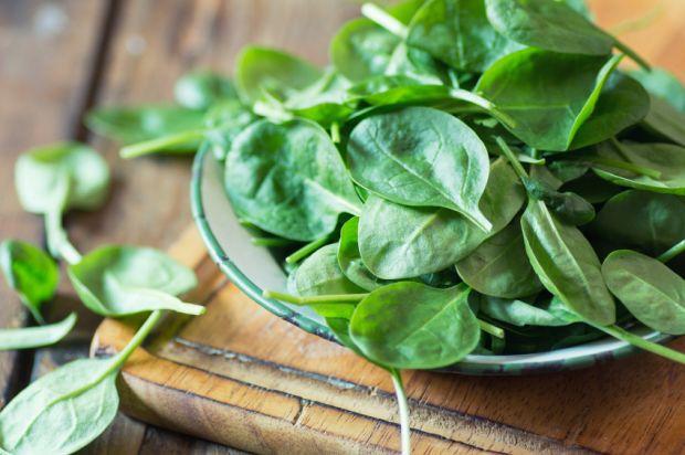 11 alimentos que hidratam o corpo no verão
