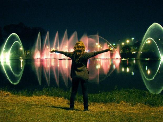 ibirapuera_noite
