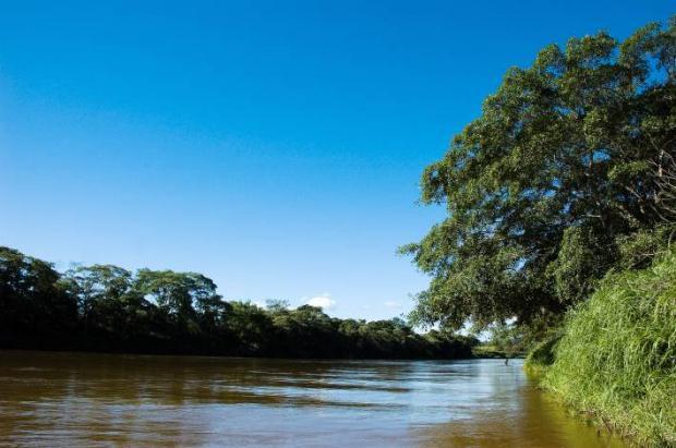 ica-ambiental-rio-das-velhas-tem-longo-trecho-recuperado-gracas-as-acoes-iniciadas-na-gestao-aecio-em-parceria-com-projeto-manuelzao-da-ufmg