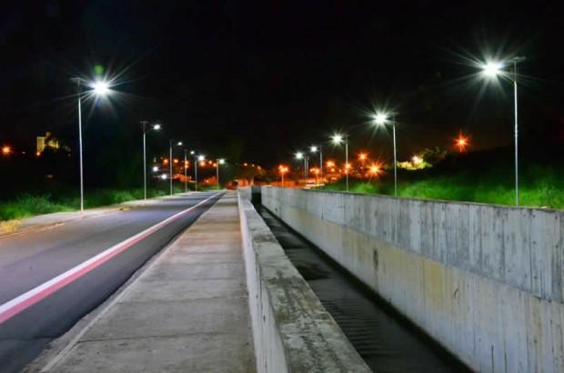 iluminacao_rioclaro