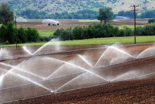 irrigacao-agribrasil