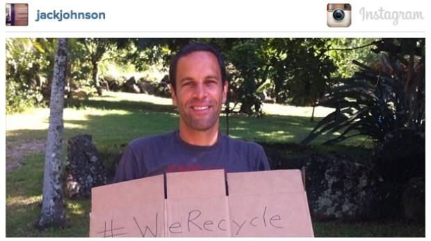 jack-johnson-instagram-ciclovivo