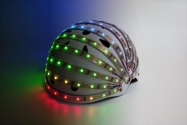led-cycle-helmet-e1340651887538