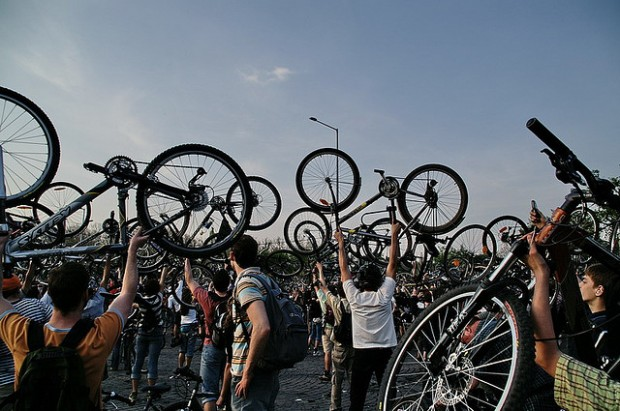 levanta_a_bike_1