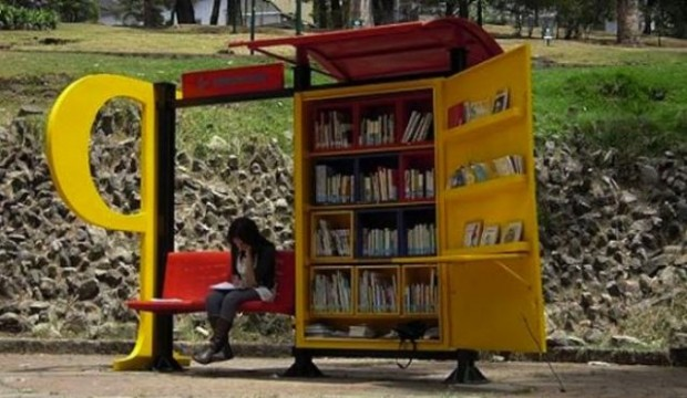 libro-ciclovivo-colombia