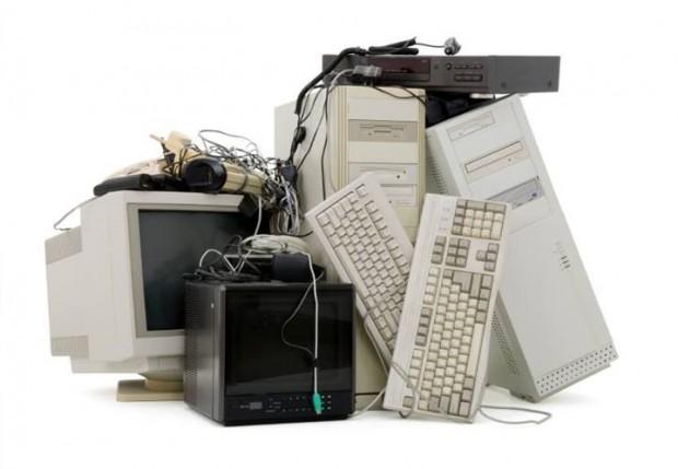 lixo-eletronico-fastshop-ciclovivo