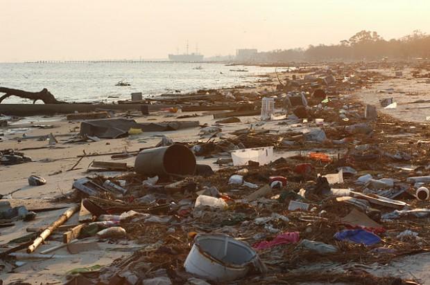 lixo.plastic.cv