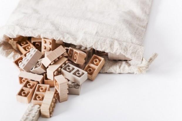 madeira-lego1