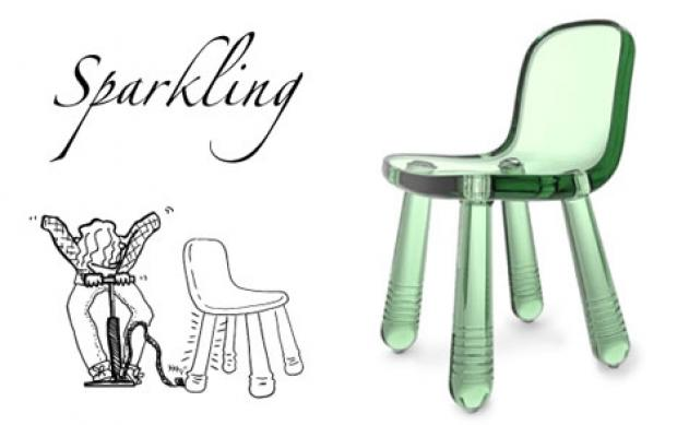 marcel-wanders-sparkling-chair