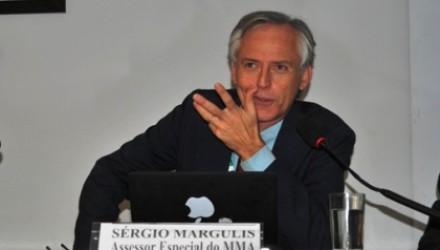 margulis_sergio