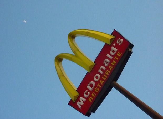 mcdonalds-ciclovivo-campanha-celebridades