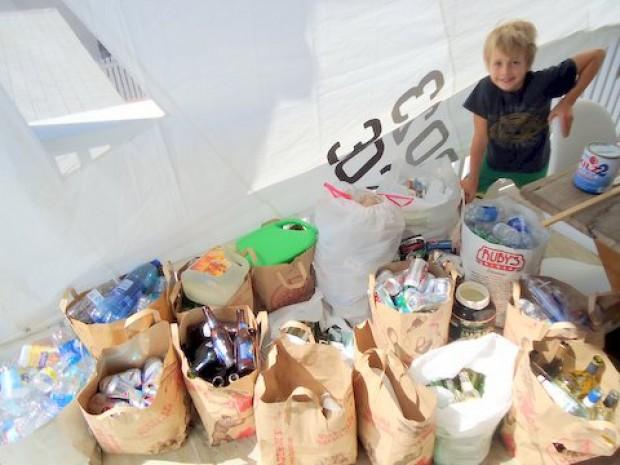 menino-empresa-reciclagem-ciclo