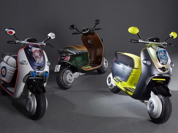 mini-e-scooter-620
